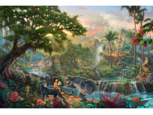 jungle book image